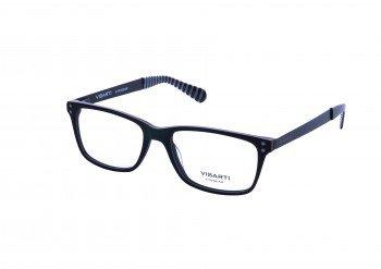 oprawki Visarti Eyewear VI20002C