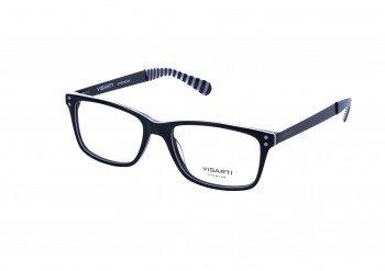 oprawki Visarti Eyewear VI20002B
