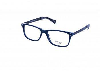 oprawki Visarti Eyewear VI20002A