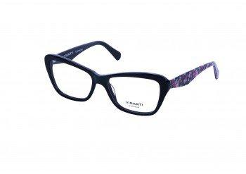 oprawki Visarti Eyewear VI20001A