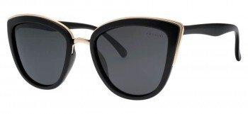 Okulary przeciwsłoneczne Fresco FS014-1