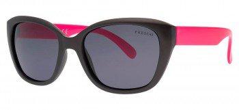 Okulary przeciwsłoneczne Fresco FS746-1