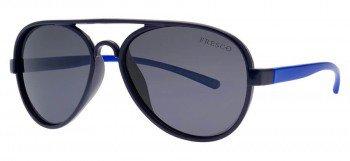 Okulary przeciwsłoneczne Fresco FS724-3