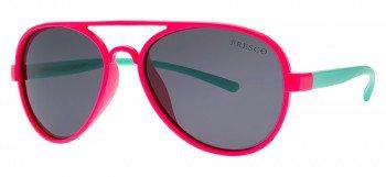 Okulary przeciwsłoneczne Fresco FS724-2