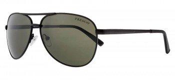 Okulary przeciwsłoneczne Fresco FS494-1
