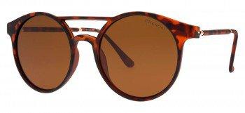 Okulary przeciwsłoneczne Fresco FS472-2