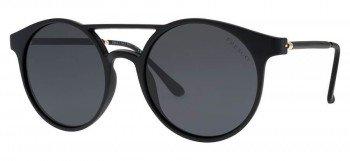 Okulary przeciwsłoneczne Fresco FS472-1