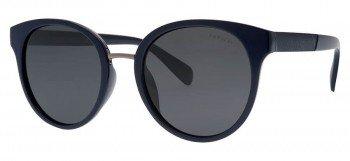 Okulary przeciwsłoneczne Fresco FS450-2