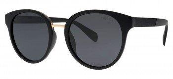 Okulary przeciwsłoneczne Fresco FS450-1