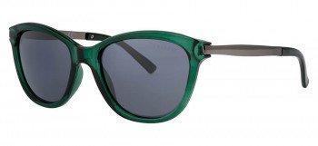 Okulary przeciwsłoneczne Fresco FS428-2