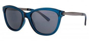 Okulary przeciwsłoneczne Fresco FS428-3