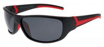 Okulary przeciwsłoneczne Fresco FS423-2