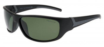 Okulary przeciwsłoneczne Fresco FS423-1
