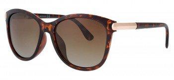 Okulary przeciwsłoneczne Fresco FS410-2