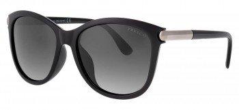 Okulary przeciwsłoneczne Fresco FS410-1