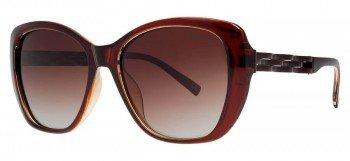Okulary przeciwsłoneczne Fresco FS407-2