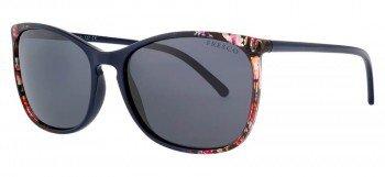 Okulary przeciwsłoneczne Fresco FS367-3
