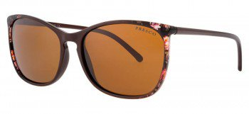 Okulary przeciwsłoneczne Fresco FS367-2