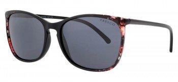 Okulary przeciwsłoneczne Fresco FS367-1