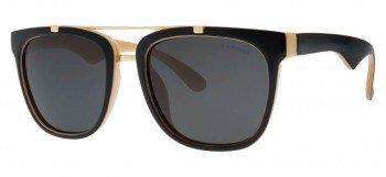 Okulary przeciwsłoneczne Fresco FS357-2