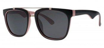Okulary przeciwsłoneczne Fresco FS357-1