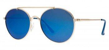 Okulary przeciwsłoneczne Fresco FS342-2