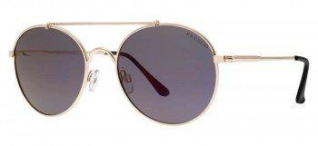 Okulary przeciwsłoneczne Fresco FS342-1