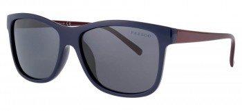 Okulary przeciwsłoneczne Fresco FS321-3