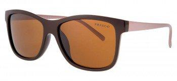Okulary przeciwsłoneczne Fresco FS321-2