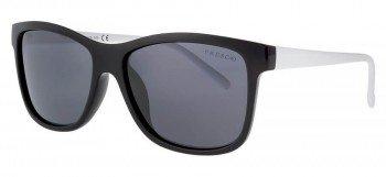 Okulary przeciwsłoneczne Fresco FS321-1