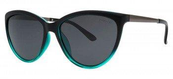 Okulary przeciwsłoneczne Fresco FS314-2