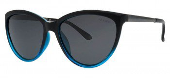 Okulary przeciwsłoneczne Fresco FS314-1