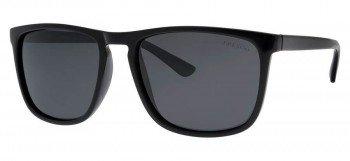 Okulary przeciwsłoneczne Fresco FS307-2