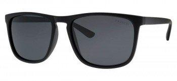 Okulary przeciwsłoneczne Fresco FS307-1
