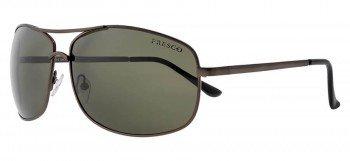 Okulary przeciwsłoneczne Fresco FS286-2