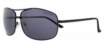 Okulary przeciwsłoneczne Fresco FS286-1