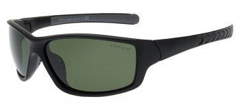 Okulary przeciwsłoneczne Fresco FS278-2
