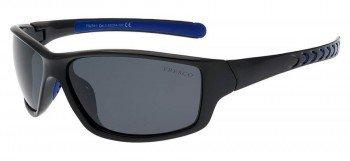 Okulary przeciwsłoneczne Fresco FS278-1