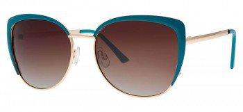 Okulary przeciwsłoneczne Fresco FS264-3