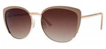 Okulary przeciwsłoneczne Fresco FS264-2