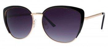 Okulary przeciwsłoneczne Fresco FS264-1