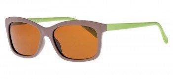 Okulary przeciwsłoneczne Fresco FS256-3