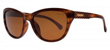 Okulary przeciwsłoneczne Fresco FS224-2