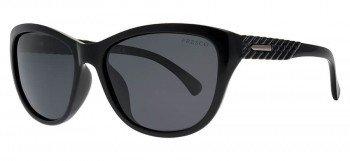 Okulary przeciwsłoneczne Fresco FS224-1