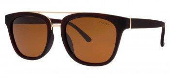 Okulary przeciwsłoneczne Fresco FS212-2