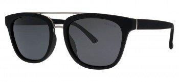 Okulary przeciwsłoneczne Fresco FS212-1