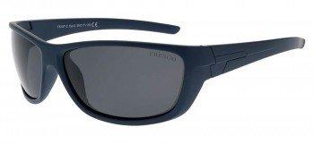 Okulary przeciwsłoneczne Fresco FS197-2
