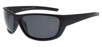 Okulary przeciwsłoneczne Fresco FS197-1