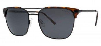 Okulary przeciwsłoneczne Fresco FS188-2