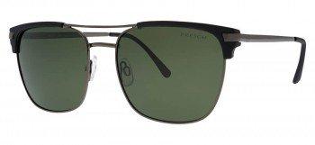 Okulary przeciwsłoneczne Fresco FS188-1